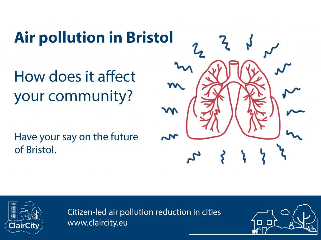 how does air pollution affect our health Causes and effects of industrial pollution:  in them which seriously impacts the health of our eco  air pollution has taken toll on the health of the people.
