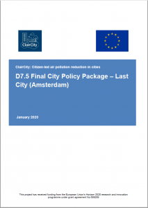This image has an empty alt attribute; its file name is Amsterdam-policy-package-final-213x300.png